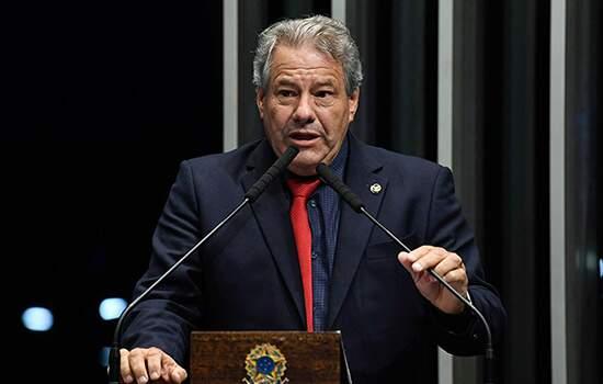 Pacheco nega pedido Luiz do Carmso, aliado do governo, de adiamento da CPI e diz que quem deve decidir são os integrantes do colegiado