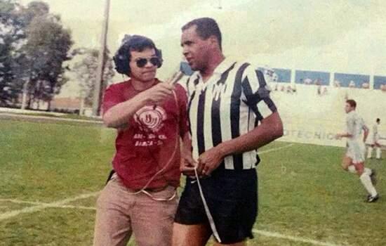 Luís Pereira X Niel