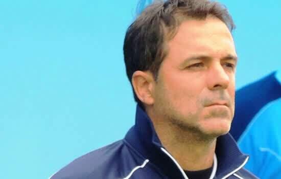 Marcio Griggio