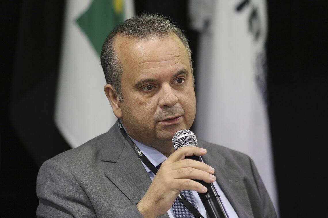 Caso o programa Emprego Verde e Amarelo dê certo, o Executivo vai buscar alternativas para viabilizar uma maior redução de custos da folha, diz Marinho