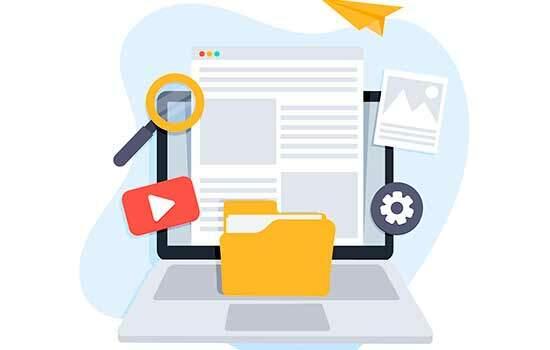 Marketing de conteúdo: o que é e qual a importância para seu negócio