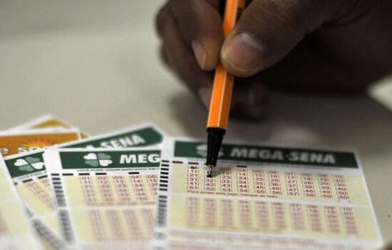 Mega-Sena deverá pagar R$ 7 milhões neste sábado