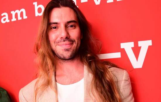 Ítalo Matos venceu, no ano passado, o prêmio de melhor Diretor de Arte no Music Video Festival Awards de São Paulo
