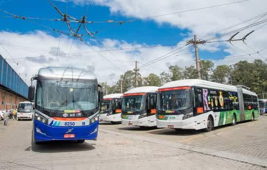Consórcio ABC pede esclarecimentos ao Governo do Estado sobre concessão do BRT e linhas da EMTU
