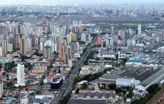 O ato busca tornar o processo de implantação do modal cicloviário e das novas calçadas da Avenida Goiás mais participativo e transparente - Continue lendo