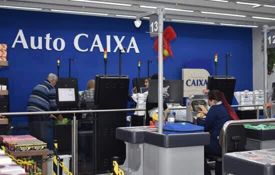 Coop investe R$ 9 milhões em modernização de loja