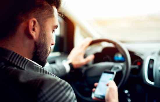 Motoristas de aplicativo: 5 orientações para ganhar mais dinheiro
