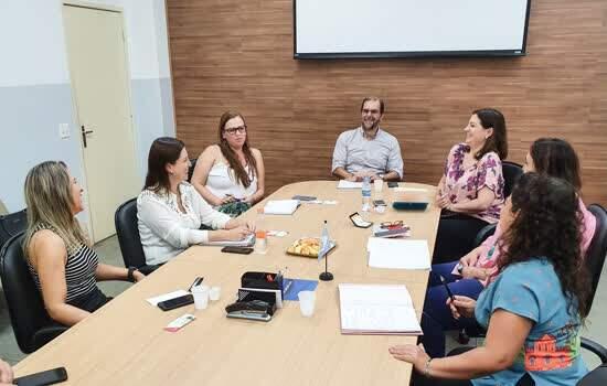 São Caetano inicia novo grupo de Mulheres Empreendedoras