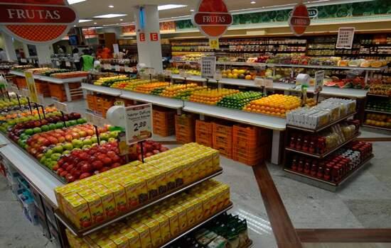 A loja de São Caetano é a primeira a ser inaugurada no ABC
