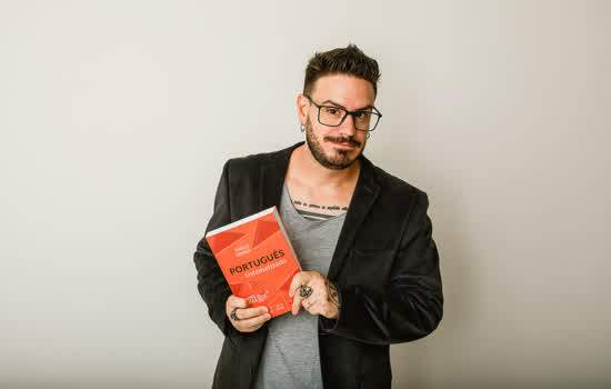 Pablo Jamilk vem conquistando a Internet