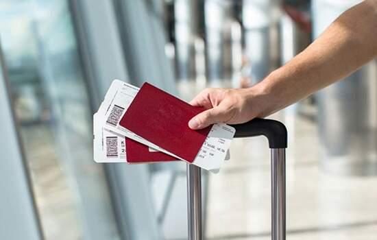 Reembolso de passagem aérea aplica a passagens compradas até 31 de dezembro de 2020