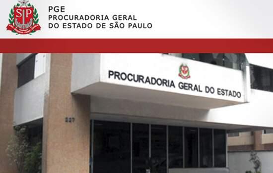 Ferramenta online da PGESP recebe denúncias sobre fraudes fiscais