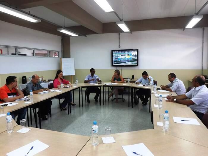 Metodologia para elaborar o Plano Municipal de Qualificação será debatida em nova reunião