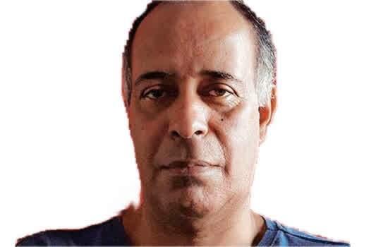 O porteiro que citou Bolsonaro no caso Marielle