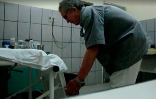 A Sociedade Cearense de Ginecologia de Obstetrícia (Socego) e a Cooperativa dos Ginecologistas e Obstetras do Ceará (Coopego) declararam que repudiam com veemência o conteúdo dos vídeos divulgados