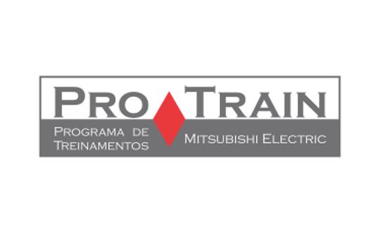 Mitsubishi Electric abre vagas para treinamentos presenciais em julho