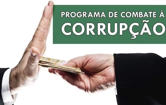 Os programas devem reunir mecanismos para prevenir, detectar, remediar e punir fraudes e atos de corrupção, adaptados aos riscos operacionais de cada instituição.
