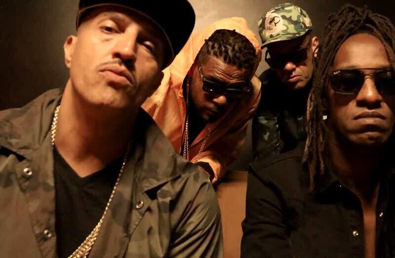 Eventos em Especial - O maior grupo de rap do país celebra 30 anos de carreira com turnê pelo Brasil e confirma uma nova...