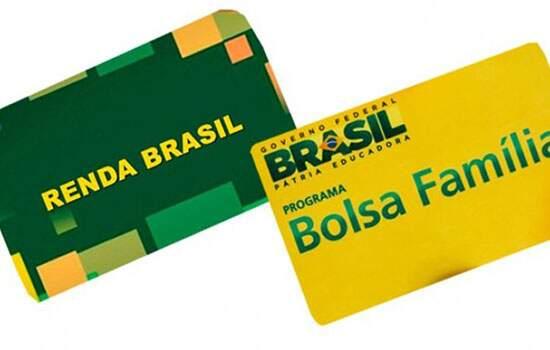 Renda Brasil: entenda o funcionamento do programa