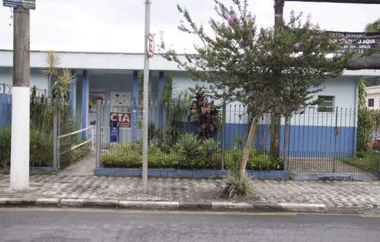 SAE de Ribeirão Pires oferece serviço de assistência e prevenção contra doenças Sexualmente Transmissíveis