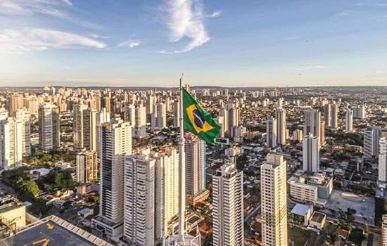 Economistas lançam manifesto por reforma do estado brasileiro pós-pandemia