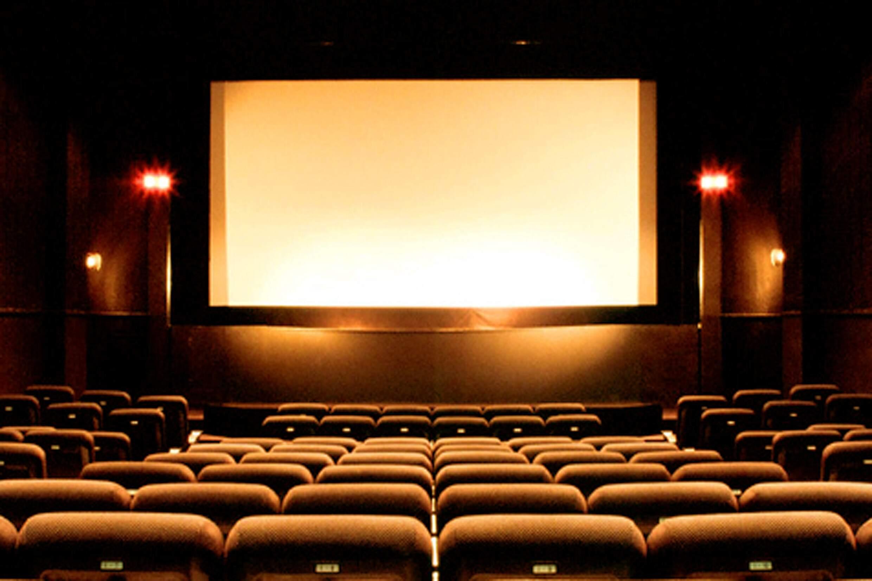 30% das salas de cinema do Brasil podem fechar  definitivamente sem reabertura