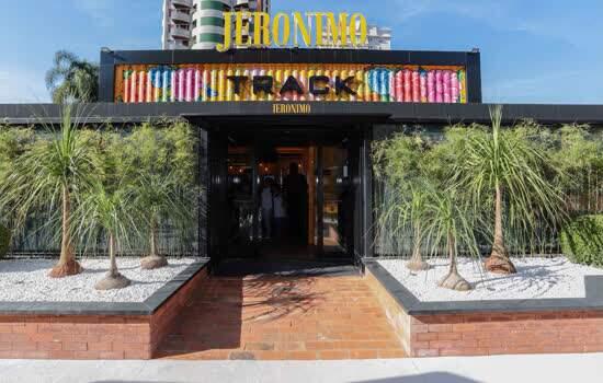 Santo André ganha nova loja gastronômica e gera empregos