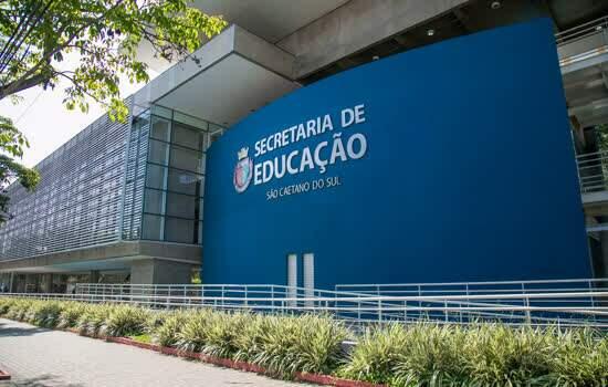 Prefeitura de São Caetano abre inscrições para vagas de estágio remunerado a alunos de ensino superior