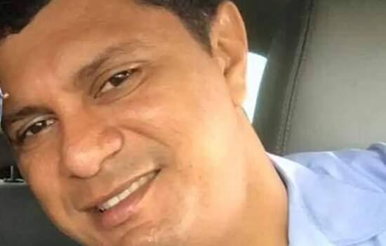 Defesa de Rodrigues quer acesso aos autos de inquérito