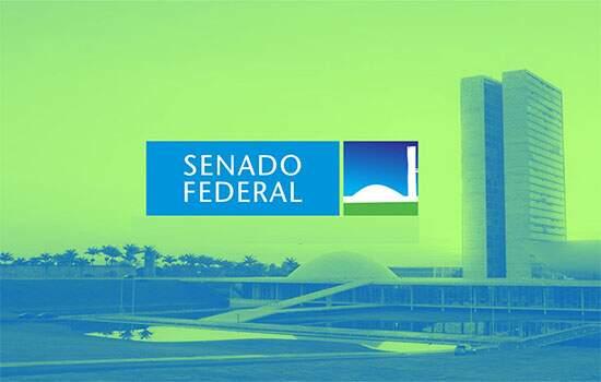 Os senadores decidiram adiar para quarta-feira, 1, um projeto ampliando o alcance do auxílio emergencial de R$ 600 que foi aprovado na véspera