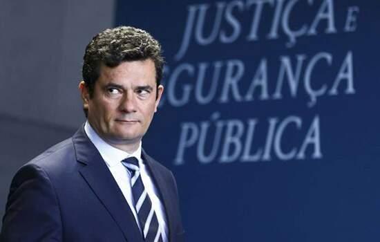 """O Ministério da Justiça prepara medida provisória para criar o que vem sendo chamado de """"Lei Rouanet da Segurança Pública"""""""