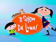 Espetáculo O Show da Luna
