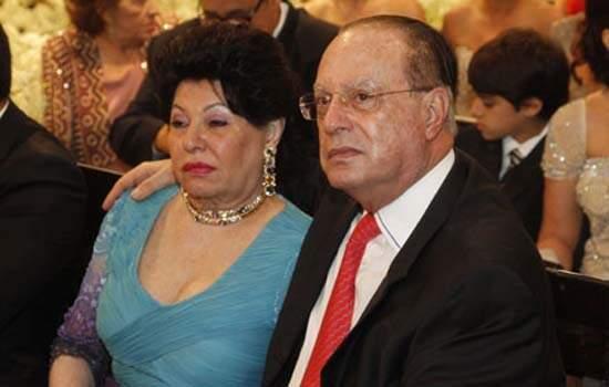 Malup, sua mulher, Silvia e o filho Flávio Maluf são condenados por crime de lavagem de dinheiro
