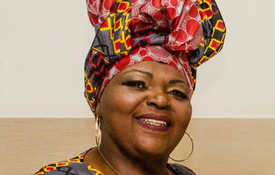 Suely Nogueira promove tradicional sessão solene alusiva ao Mês da Consciência Negra