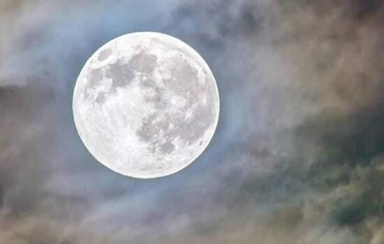 O satélite estará maior e mais brilhante para quem observar o céu.