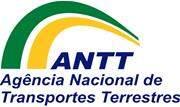 O Ministério da Infraestrutura pediu à Agência Nacional de Transportes Terrestres que revogue a última tabela de preços mínimos do frete rodoviário, que gerou protestos dos caminhoneiros - Continue lendo