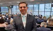 Artigo de Alexandre Damasio Coelho, presidente da CDL  São Caetano do Sul e advogado. - Continue lendo