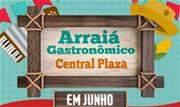 O encontro junino mais delicioso da Zona Leste de São Paulo ocorre nos próximos três fins de semana de junho - Continue lendo