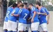 Duelo é válido pela rodada final da terceira fase da Copa Paulista - Continue lendo