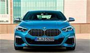 Lançado no último Salão de Los Angeles, o BMW Série 2 Gran Coupé, um dos principais lançamentos da fabricante para 2020, desembarca no Brasil - Continue lendo