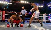 Medalhista olímpicos enfrentam boxeadores brasileiros pela primeira vez na carreira profissional - Continue lendo