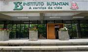 O diretor do Butantan declarou que a demora na liberação para importação de insumos pode impactar na produção da Coronavac, vacina desenvolvida pela Sinovac em parceria com o Butantan - Continue lendo