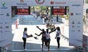 Com a medida, o ano de 2021 contará com duas edições da tradicional corrida de rua, sendo uma em julho e outra em dezembro - Continue lendo