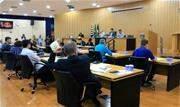 Na tarde desta terça-feira, 10, a Câmara de São Caetano do Sul discutiu, votou e aprovou, em primeiro e segundo turnos, projetos de autoria do Executivo e dos vereadores da Casa - Continue lendo