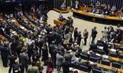 Deputados e senadores governistas se organizaram para barrar a criação de duas comissões parlamentares de inquérito no Congresso: A CPI da Lava Toga no Senado, e a da Vaza Jato na Câmara  - Continue lendo