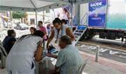 A Prefeitura de São Caetano do Sul inicia quinta-feira (21/11) o Programa Viva São José, que consiste em ações integradas para série de melhorias no bairro - Continue lendo