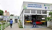 Levantamento faz parte do Painel da Saúde, elaborado pelo Tribunal de Contas do Estado de São Paulo; hospital realizou mais de 1 milhão de procedimentos no primeiro semestre de 2019 - Continue lendo
