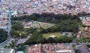 Espaço Verde Chico Mendes recebe neste domingo o evento de lançamento - Continue lendo