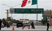 Número de imigrantes do Brasil detidos na fronteira sul bate recorde e leva governo americano a expulsar ilegais para Ciudad Juárez, uma das cidades mais violentas do México - Continue lendo
