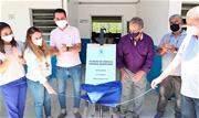 Segundo equipamento da saúde entregue nesta semana realiza cerca de 4.000 atendimentos por mês; no domingo passado UPA Vila Luzita com capacidade para realizar 22 mil atendimentos por mês - Continue lendo